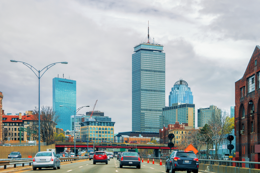 ma car insurance is a required coverage for drivers in Massachusetts